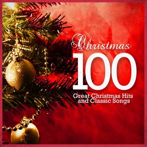 Nat King Cole - Buon Natale (Means) Merry Christmas to You