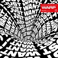 Warp — The Bloody Beetroots, Steve Aoki