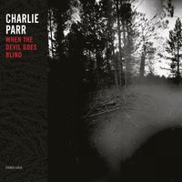 When the Devil Goes Blind — Charlie Parr
