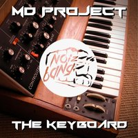 The Keyboard — MD Project