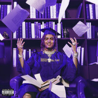 Harverd Dropout — Lil Pump
