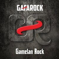 Gamelan Rock — GAFAROCK