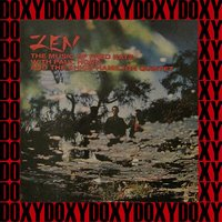 Zen: The Music Of Fred Katz — Chico Hamilton, Paul Horn, Carson Smith, Fred Katz, John Pisano