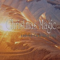 Christmas Magic — сборник