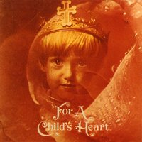 For a Child's Heart — Timmaris McDowell & Diane Bardwell
