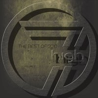 H7 the Best of, Vol. 2 — сборник