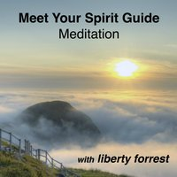 Meet Your Spirit Guide — Liberty Forrest