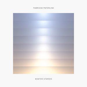 Fabrizio Paterlini - My Misty Mornings