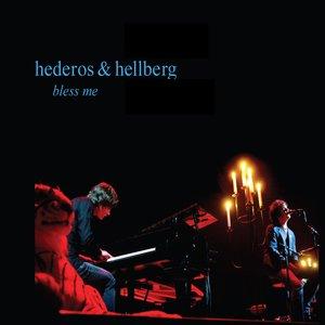 Hederos & Hellberg, Hellberg, Hederos - Concrete Jungle
