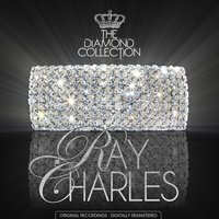 The Diamond Collection — Ray Charles
