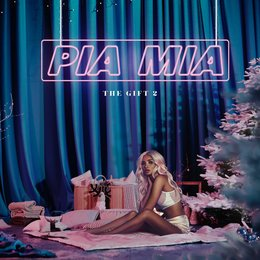 The Gift 2 — Pia Mia
