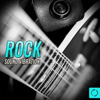 Rock Sound Vibration — сборник