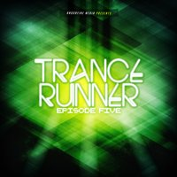 Trance Runner - Episode Five — сборник