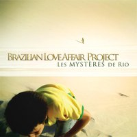 Les Mysteres de Rio — Brazilian Love Affair Project, Irving Berlin