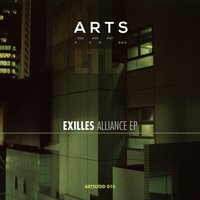 Alliance EP — Exilles
