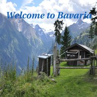 Welcome to Bavaria — сборник