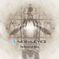 The Universal Being — Nebuleyes