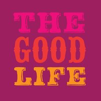 The Good Life — Kevin McKay