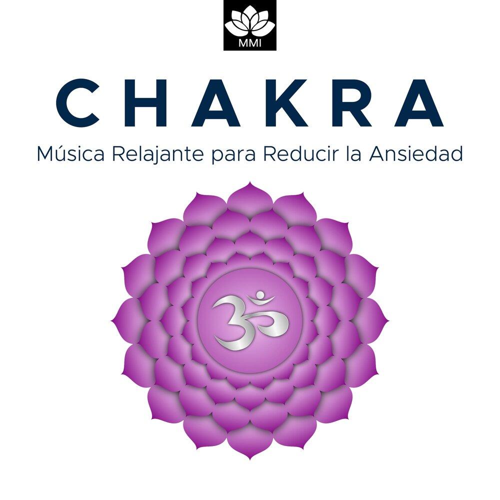 musica para dormir y alinear chakras