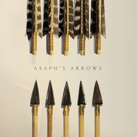 Asaph's Arrows — Kings (MHM), Kings Kaleidoscope
