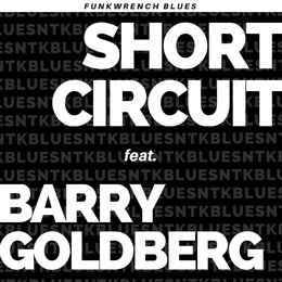 Short Circuit — Barry Goldberg, Funkwrench Blues