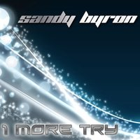 1 More Try — Sandy Byron