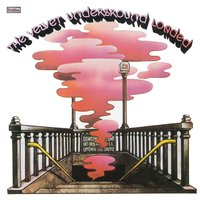 Loaded: Re-Loaded 45th Anniversary Edition — The Velvet Underground
