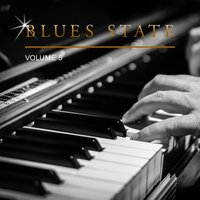 Blues State, Vol. 5 — сборник