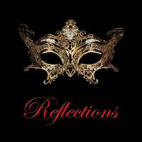 The Reflections — Reflections