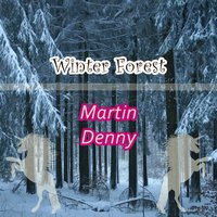 Winter Forest — Martin Denny