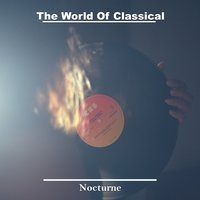 The World of Classical Music — сборник