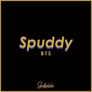 Spuddy - BTS