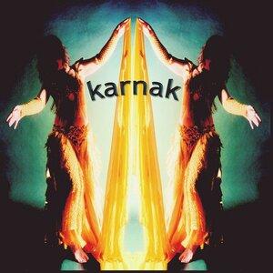 Karnak - Whada Kabira