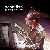 Grand Piano — Scott Fish