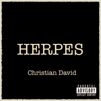 Herpes — Christian David