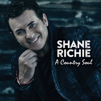 A Country Soul — Shane Richie