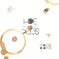 Hide & Seek — Endless Second