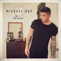 Summer Water — Michael Ray