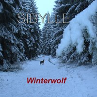 Winterwolf — Sibylle