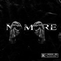 No More — Flex