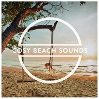 Cosy Beach Sounds, Vol. 3 — сборник
