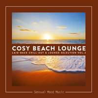 Cosy Beach Lounge, Vol. 2 — сборник