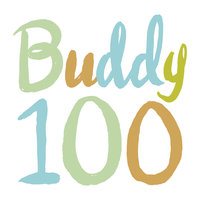 Buddy 100 — Buddy Rich