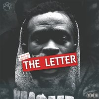 The Letter — Amelli