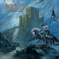 Steel and Silver — Visigoth