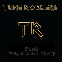 The Tune Robbers Play for a Ball Night — Tune Robbers