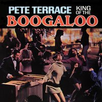 King of the Boogaloo — Pete Terrace