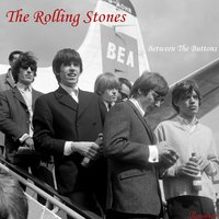 Between The Buttons — The Rolling Stones