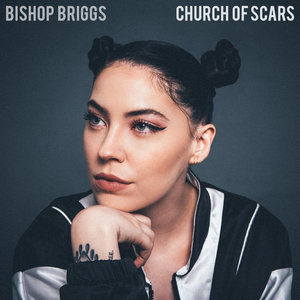 Bishop Briggs, Mark Andress Jackson, Sarah Grace McLaughlin, Ian Brendon Scott - Hi-Lo (Hollow)