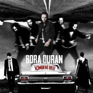 Bora Duran - İçimdeki Deli